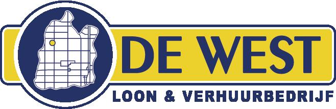De West Logo